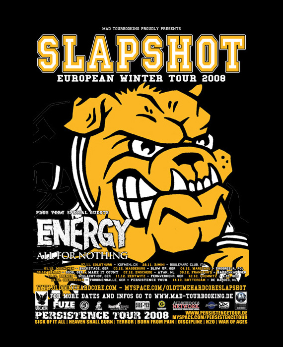 slapshot_winter_2008_big1