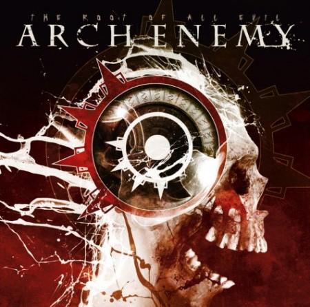 archenemy_rootofallevil-450x446